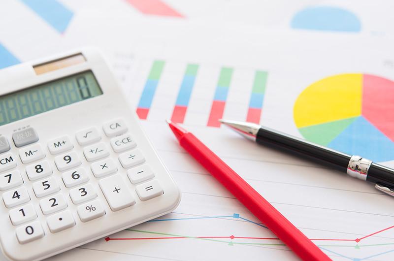 """「税理士業務""""も""""行う事務所」ということですが、その""""も""""の部分についてもう少し詳しく教えてもらえますか?"""
